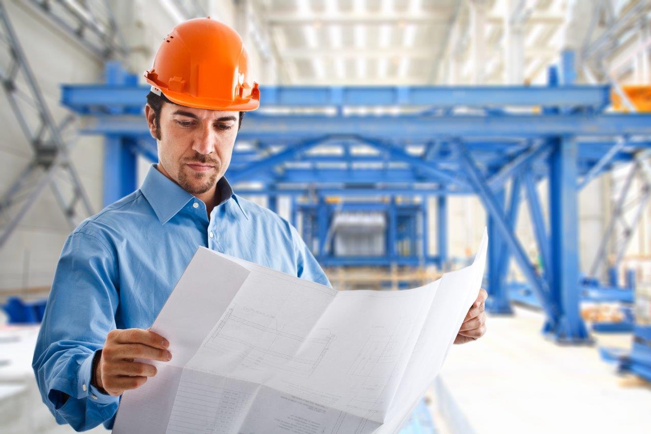 собраны работа механик строительного объекта подсматривать своими соседями?